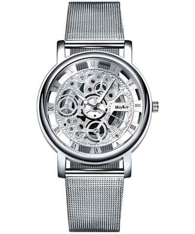 3a46d6f69ea Hodinky Shim Watch