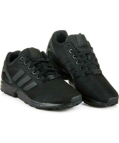 0ec855a0a4f Adidas nízké pánské boty - Glami.cz
