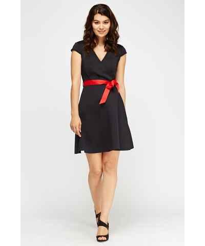 Dámské oblečení Outlet 759169f7f2