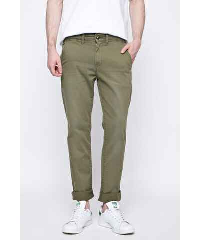 Pepe jeans casual pánské oblečení a obuv - Glami.cz 4fa7be0c2f