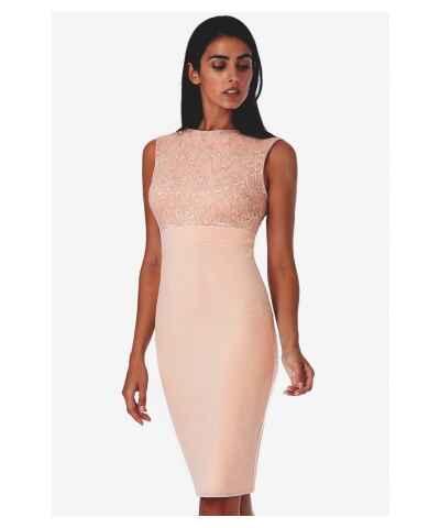 Kolekce CITYGODDESS šaty z obchodu Alltex-Fashion.cz - Glami.cz af983dff11