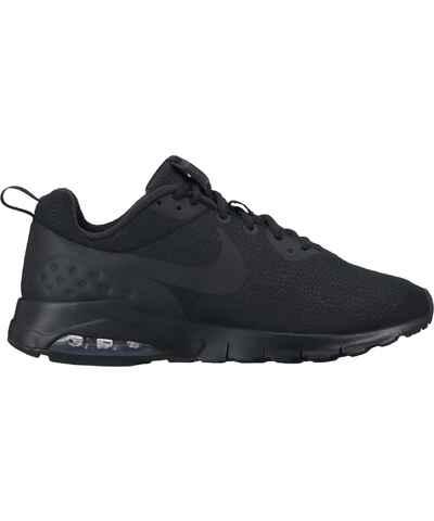 Kolekce Nike fd308a24c8