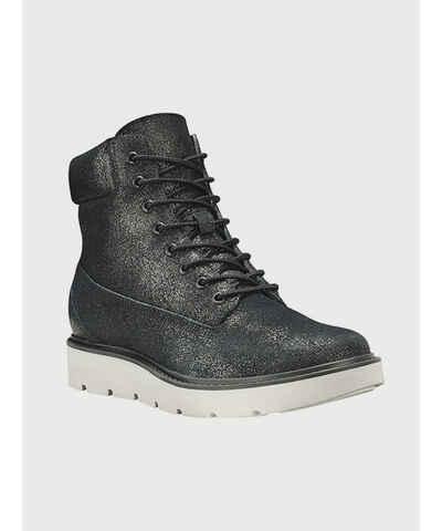 Kolekcia Timberland Členkové Dámske topánky z obchodu Urbanstore.sk -  Glami.sk ce184d8fbd