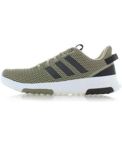 Pánské sportovní boty Adidas  fc813e1a69