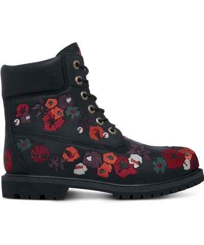 Kolekce Timberland dámské boty z obchodu Shooos.cz - Glami.cz ea8d6dcaff