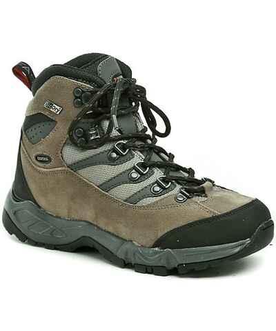 4f8d957a39d Pánské oblečení a obuv - Hledat