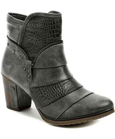 Kolekce Mustang zimní dámské boty z obchodu Arno.cz - Glami.cz 573d28f252