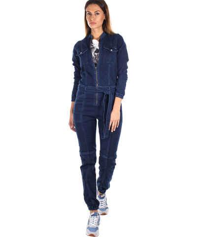 124974c139e Kolekce Pepe jeans se slevou 20 % a více z obchodu Jeans-Store.cz - Glami.cz