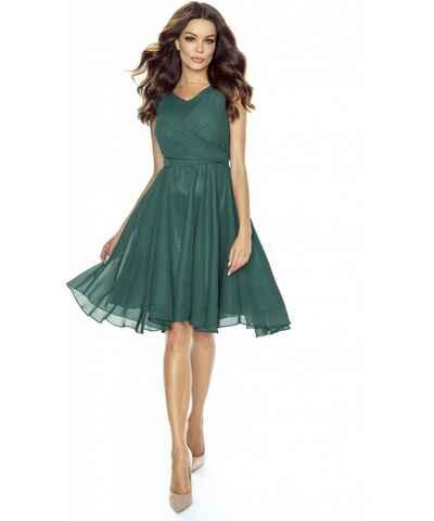 c5db4d1689f Saténové šaty