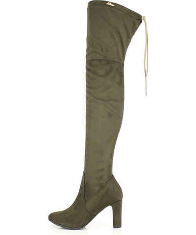 aeac5357c Olivia shoes, Zima | 40 kúskov na jednom mieste - Glami.sk