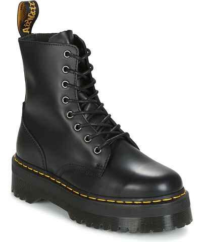 1ba3890851fb Členkové Dámske topánky