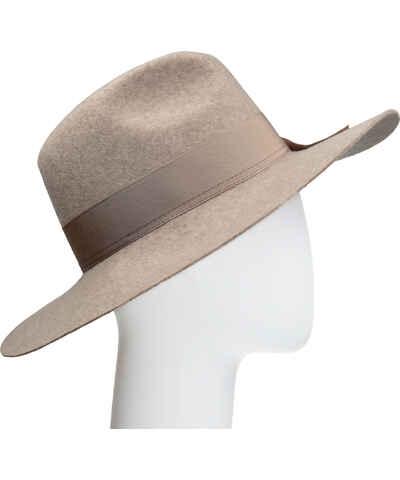 c49234ccd Dámske čiapky s mašľou z obchodu Bata.sk - Glami.sk