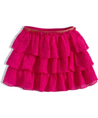 4570d23198ea Dievčenské sukne z obchodu Pelea.sk - Glami.sk