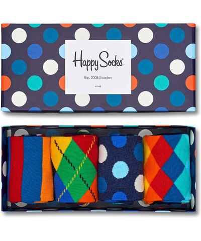 535fd21b545 Kolekce Happy Socks z obchodu Different.cz - Glami.cz