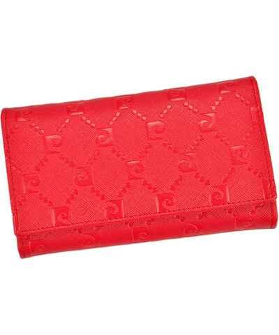 25c8c54da6 Elegantné Dámske peňaženky z obchodu Gora-Shop.sk