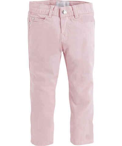 Kolekce MAYORAL růžové z obchodu Kings.cz - Glami.cz 333e2057e7