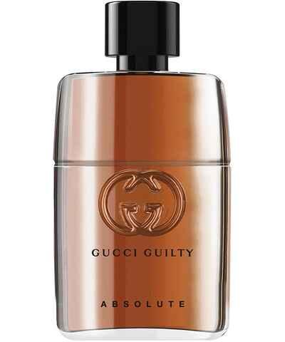 858738f77 Kolekce Gucci hnědé dámské parfémy z obchodu Parfemy-sp.cz - Glami.cz