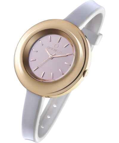 Ops! Objects Dámske hodinky - Glami.sk a13c8a35358