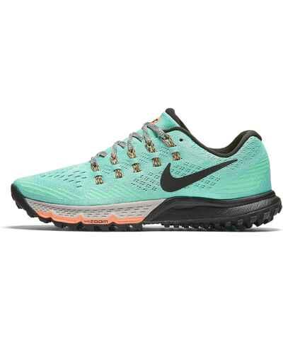32f997baff0 Dámské běžecké boty Nike Zoom - Glami.cz