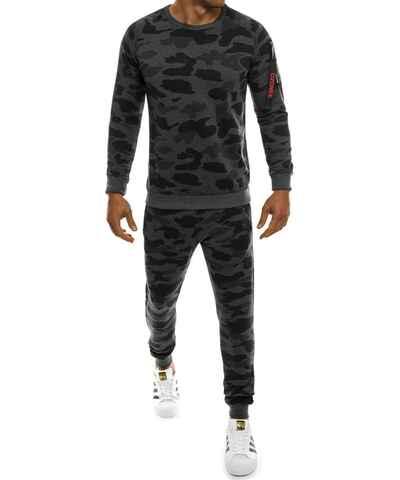 Pánske oblečenie  de1da8bae6