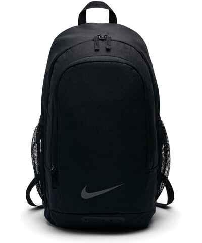 aa8e25023a Nike