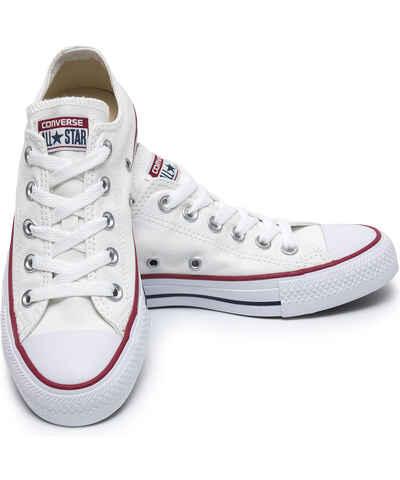 609ed7dcfe78 Skate   street Dámske topánky z obchodu Shoozers.eu - Glami.sk