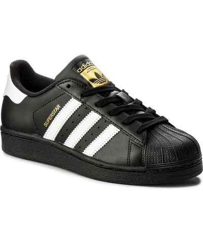 8daf50d12b Fekete-fehér Női sportcipők - Glami.hu