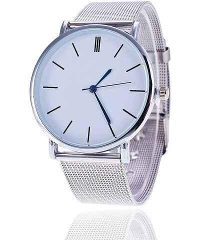 Kolekce Shim Watch dámské hodinky z obchodu FoxStar.cz  ee263c7b0b