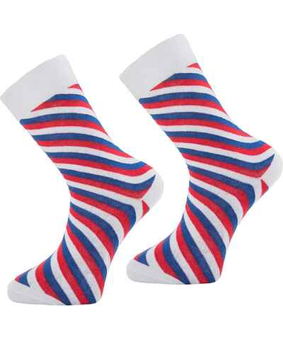 Elegantní ponožky - Glami.cz 9a7d1edea5