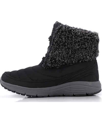 3e907070cdd Alpine Pro dámské boty se slevou 30 % a více - Glami.cz