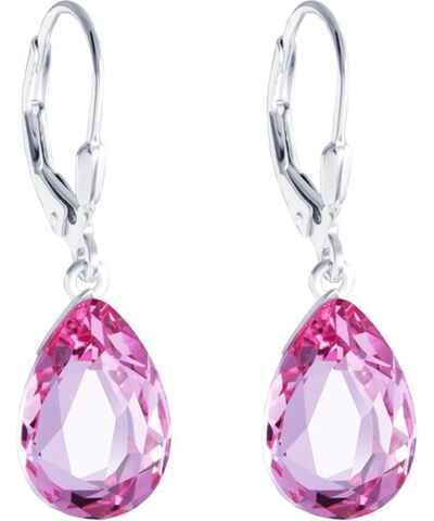 fb5042d96 Preciosa, stříbrné dámské šperky a hodinky | 530 kousků na jednom místě -  Glami.cz