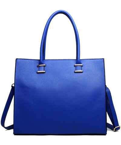 Dámske kabelky a tašky - Hľadať