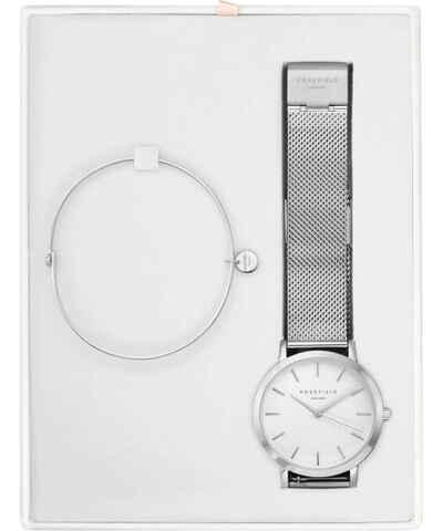 f94e683fe Kolekce Rosefield, dámské šperky a hodinky s dopravou zdarma z obchodu  Za5dvanáct.cz   60 kousků na jednom místě - Glami.cz