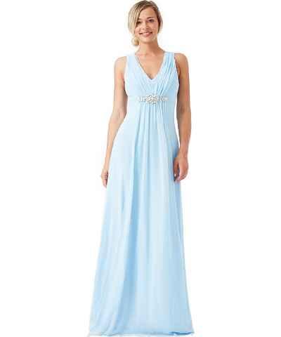 b4305edfd16e Plesové šaty z obchodu SD-Fashion.cz