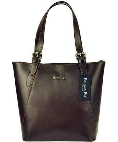 Dámské kabelky a tašky  7d87dd1c399