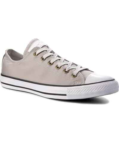 Converse Black friday - Glami.hu 8e61650bea