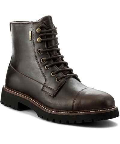Kolekcia Geox Zimné Pánske topánky z obchodu eobuv.sk - Glami.sk aacf2b7352