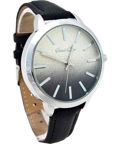 Douris dámské hodinky - Glami.cz e14c181a696