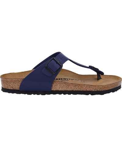 Dámské pantofle 58eb9d911a