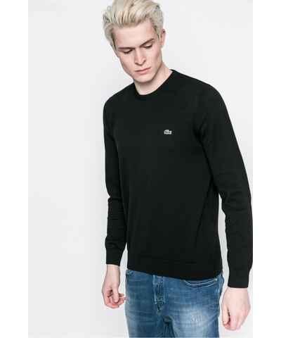 Kolekcia Lacoste Zlacnené Pánske klasické svetre z obchodu Answear.sk -  Glami.sk 390656cfdfd