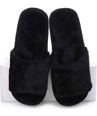 ef05e279ac8 Dámské domácí boty