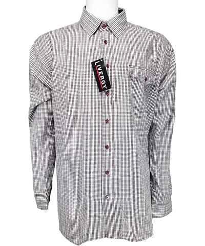 Košile z obchodu Kup-Outlet.eu - Glami.cz d3be9c913a