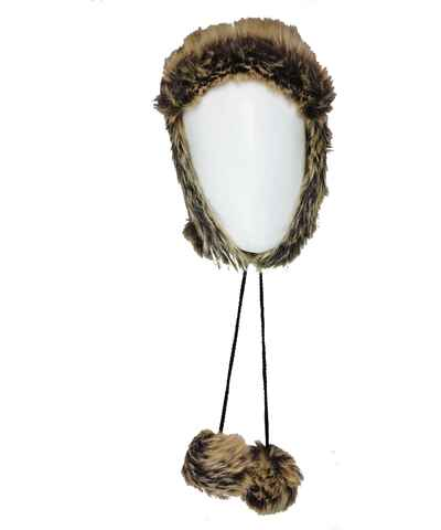 Dámske pokrývky hlavy z obchodu Kup-Outlet.sk - Glami.sk ae107bd178