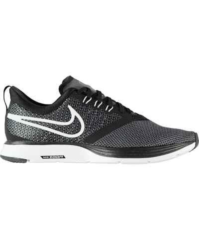 Nike Zoom Pánske tenisky - Glami.sk 43e79afdf70