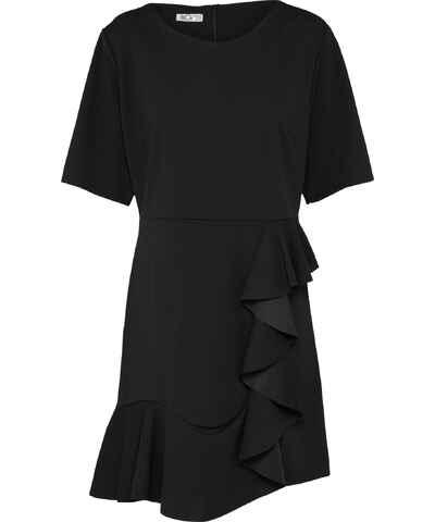 9c777329c15 Festliche Kleider für Damen
