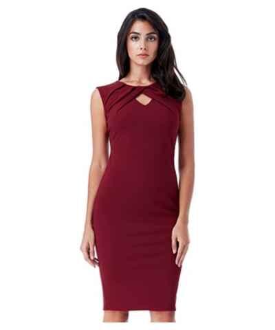 Maturitní šaty z obchodu Alltex-Fashion.cz - Glami.cz fdd8e20f50