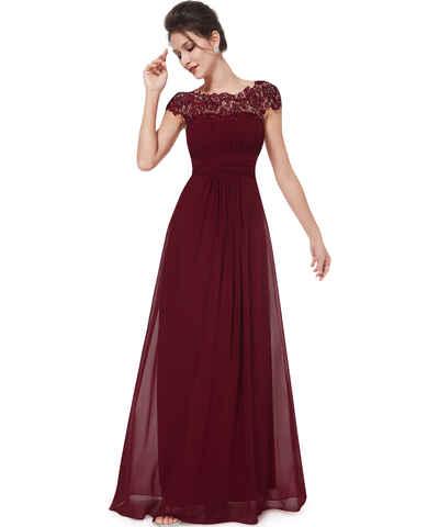 4f13469fbdf8 Kolekce Ever Pretty společenské šaty z obchodu CoolBoutique.cz - Glami.cz