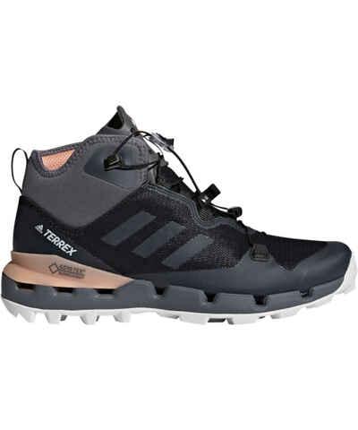 2cf44b24c7744 Členkové Dámske topánky z obchodu Lionsport.sk - Glami.sk