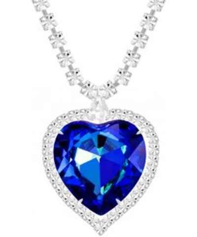 f0402a46c Bílé, elegantní dámské náhrdelníky | 180 kousků na jednom místě - Glami.cz