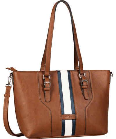 Barna Női táskák  6757d065fa